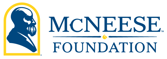 McNeese Alumni Foundation