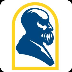 McNeese State University Alumni Foundation