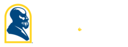 McNeese Foundation | Enhancing Student Success and Academic Excellence