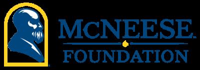 McNeese Alumni Foundation