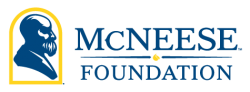 McNeese-Foundation-Alumni-Logo-475x175