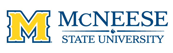 mcneese campus emergency fund